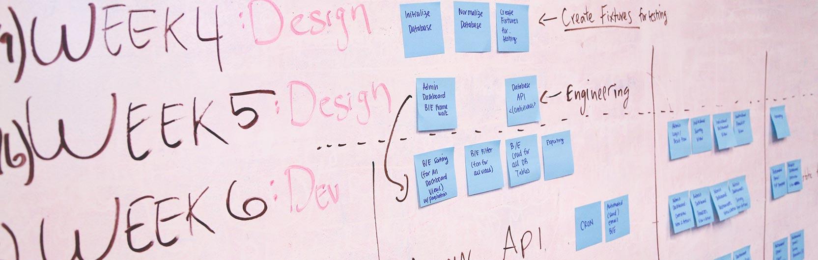 Co-Development Projekte   5-HT Digital Hub Chemistry & Health