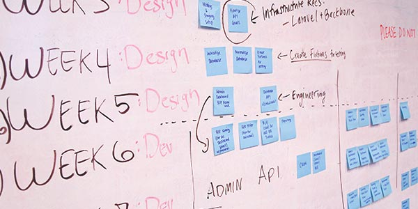 Co-Development Projekte