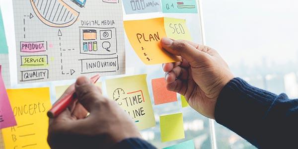 5-HT Startup Coaching
