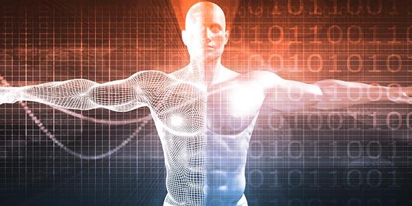 Insuring Digital Health