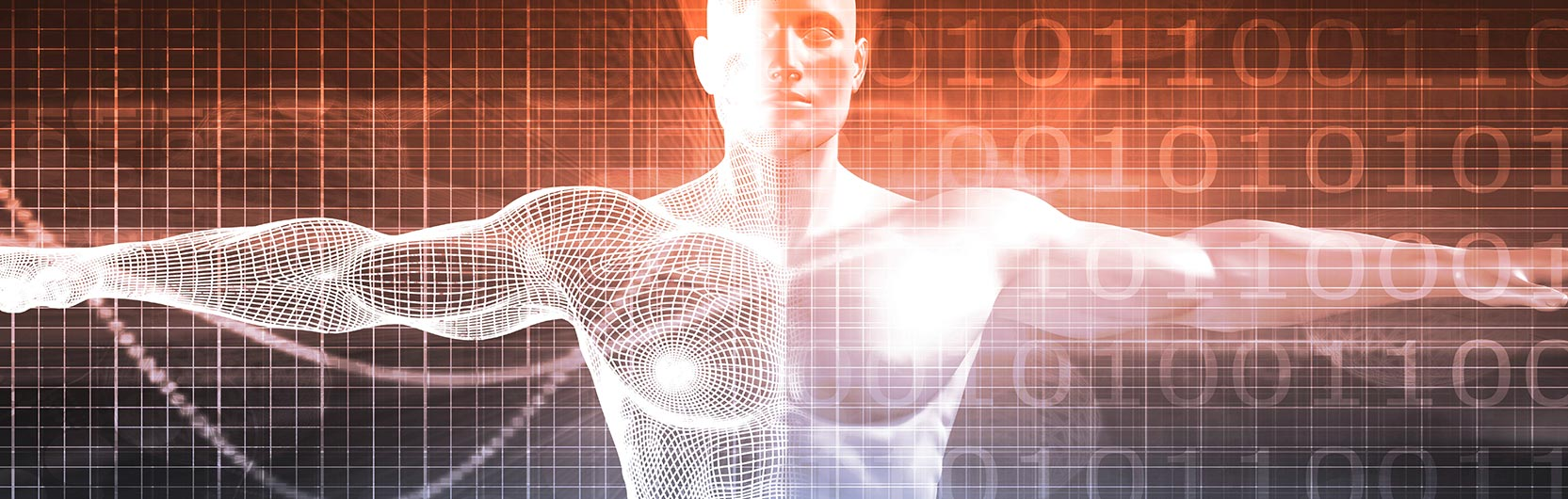 Insuring Digital Health 2021